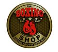 theboxingshop-logo6